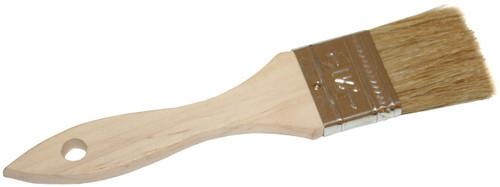 Paint Brush -Economy 25mm
