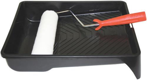 230mm Antifoul Roller Kit