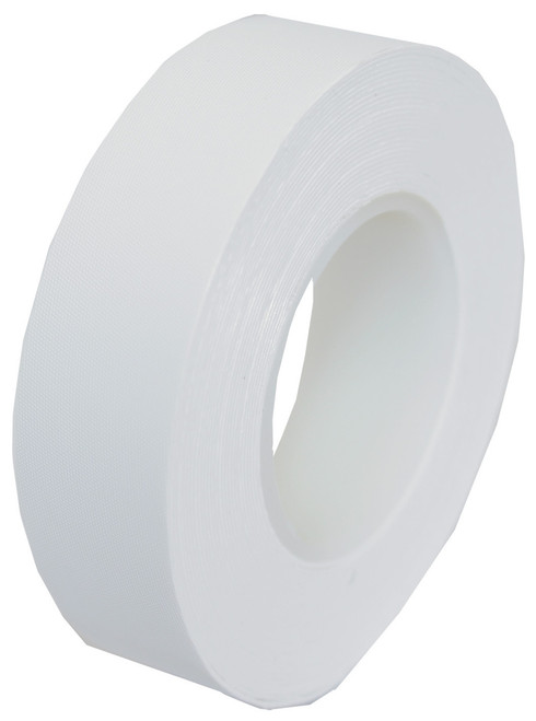 Isobond Tape 19mm x 5metre - White
