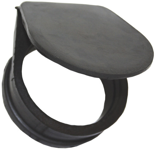 Exhaust Guard 80-105mm