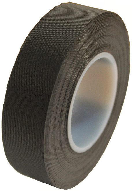 Isobond Tape 19mm x 5metre - Black
