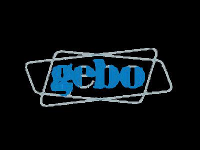 GEBO Hatches