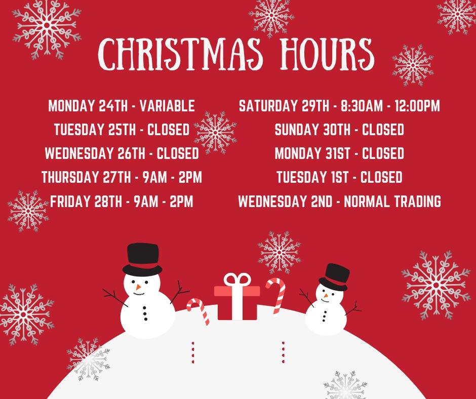 christmas-trading-hours-2.jpg