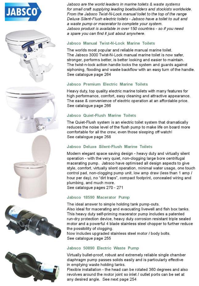 jabsco-toilets.jpg