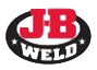 jb-weld-clipped-rev-1.png