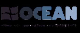 Ocean Fenders