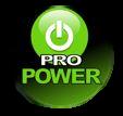 ProPower