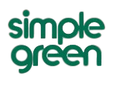 simple-green-clipped-rev-2.png
