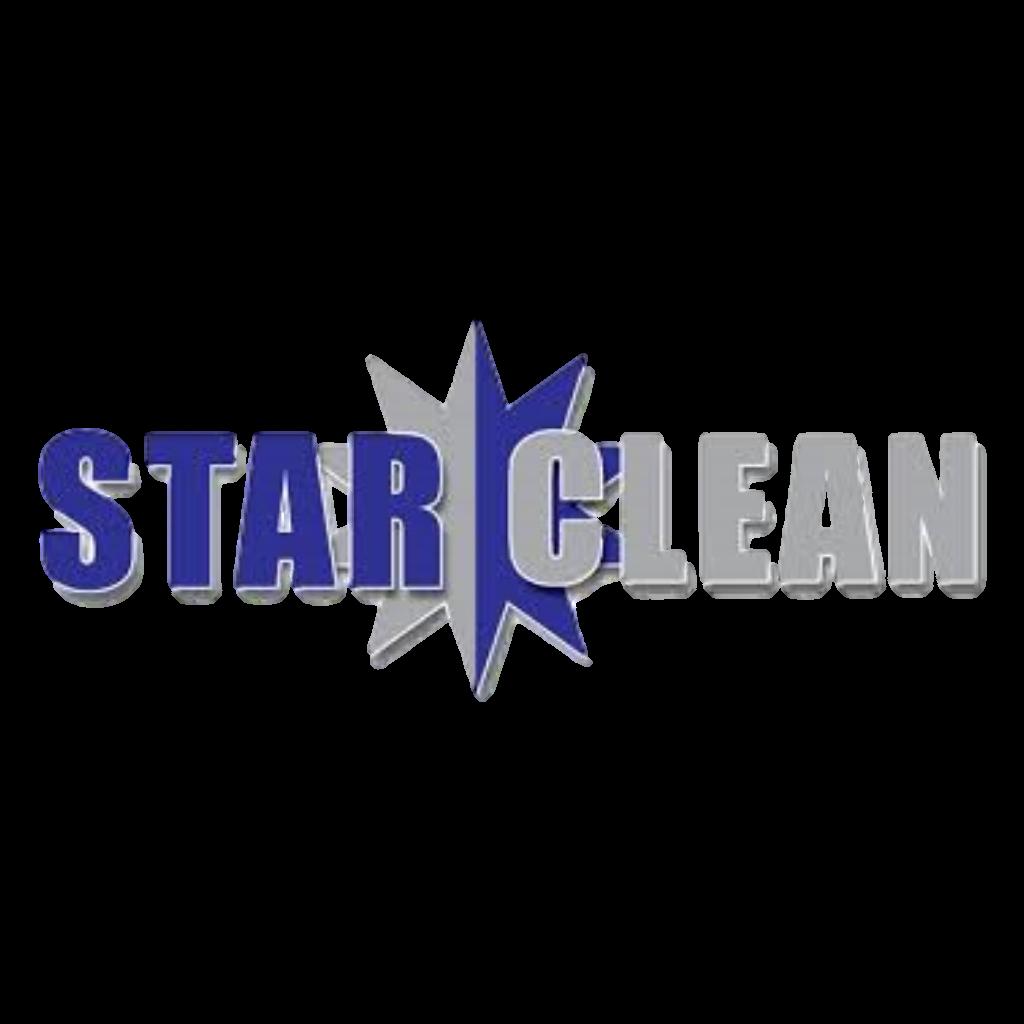 Star Clean