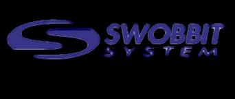 Swobbit