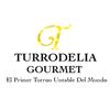 Turrodelia