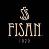 Fisan