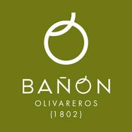Bañon