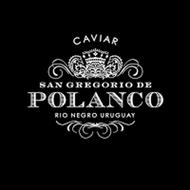 Caviar Polanco