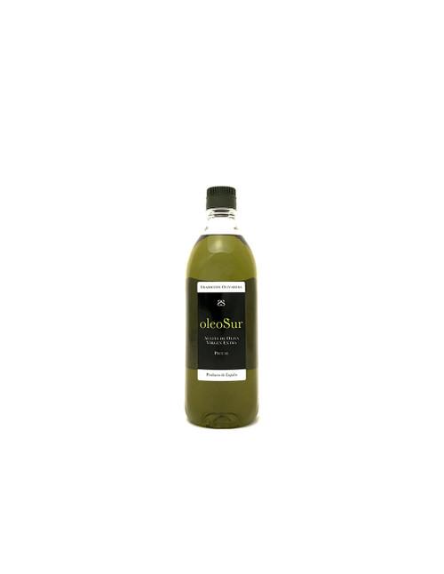 AOVE Aceite de Oliva Extra Virgen  Oleo Sur