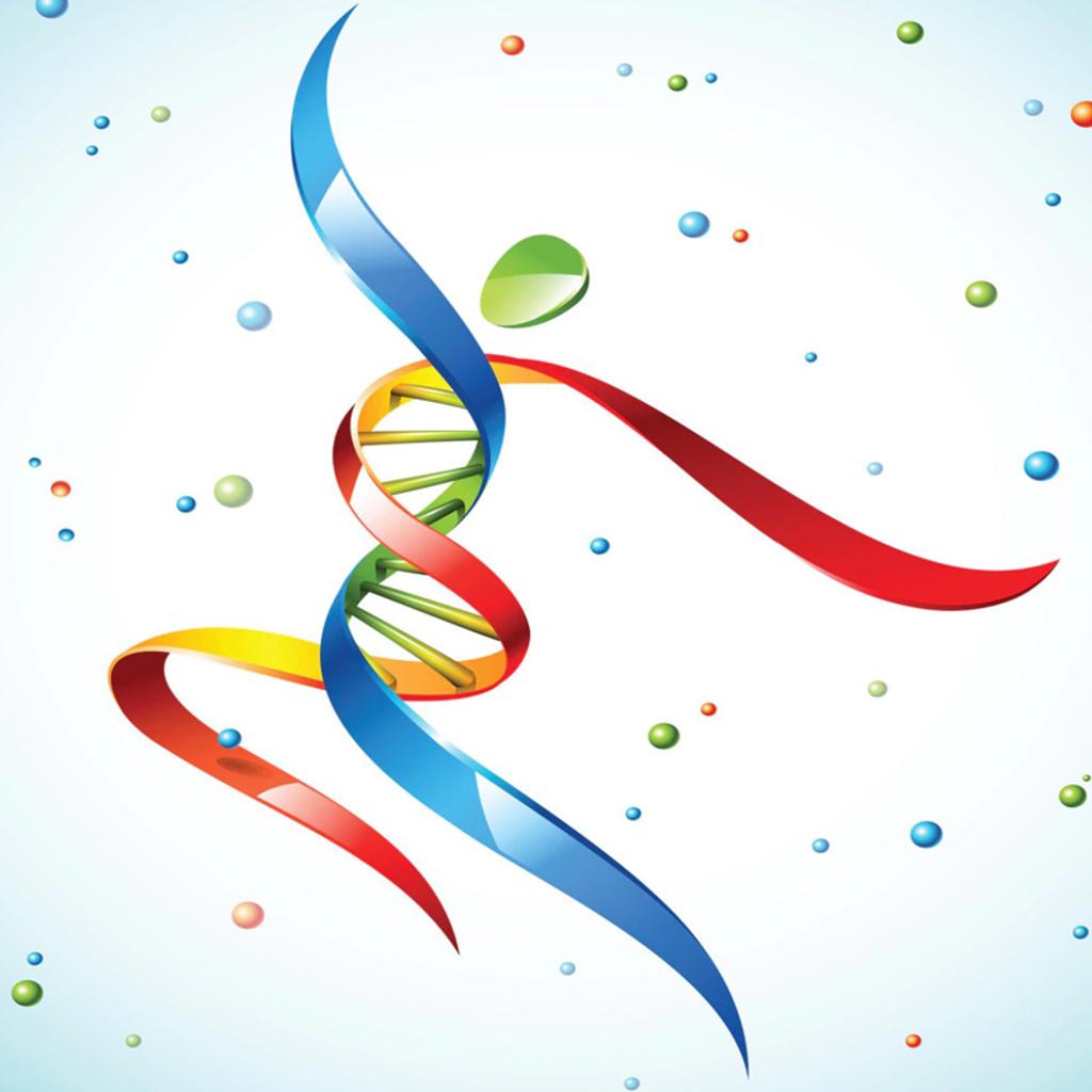 528 Creative DNA Music Essence
