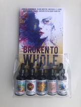 Broken to Whole Essence Kit