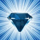 Blue Sapphire Divine Gem Essence