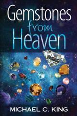 Gemstones from Heaven Book