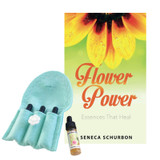 Image of Flower Essence Starter Gift Set