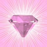 Rose Quartz Divine Gem Essence