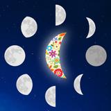 Waning Crescent Moon Phase Essence