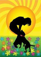 Trauma Free Pet Essence