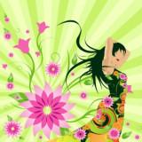 Confidence Flower Essence