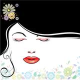 Peaceful Sleep Flower Essence