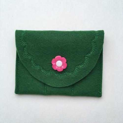 Flower Essence Starter Gift Set