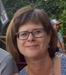 Photo of Jane Tennant