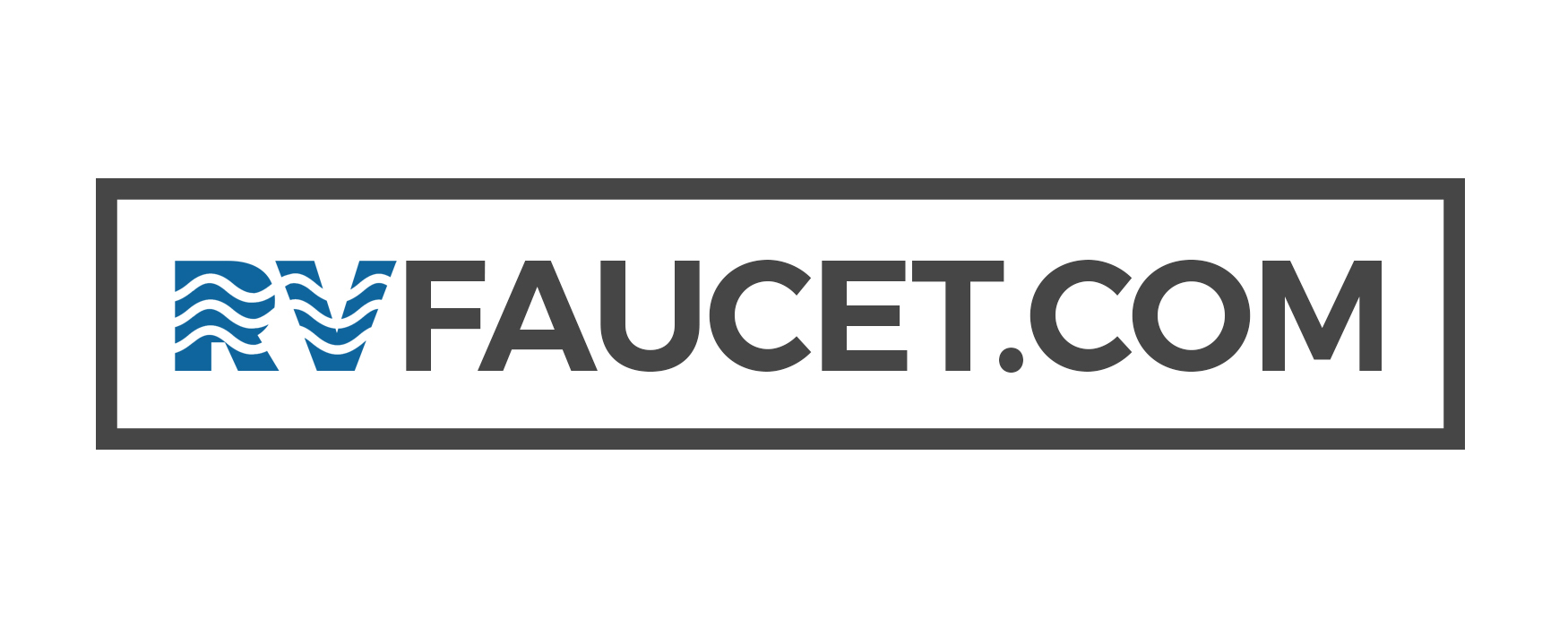 RVFaucet.com