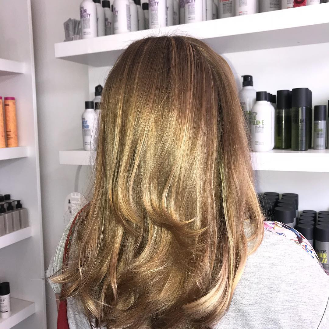 Highlight and Cut by Emma