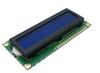 1602 LCD Display Module