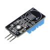 DHT11 Temp & Humidity Sensor
