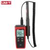 UT333S Temperature Humidity Meter