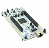 F746ZG STM32 Nucleo-144 development board