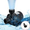 DC 12V 24V 800L/H Submersible Water Pump
