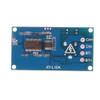 XY-L10A 6-60v 10A Lead-acid Solar Charge Controller