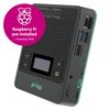 pi-top [4] incl. Raspberry Pi 4 (4 GB RAM)