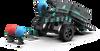 Pi-Top 4 Robotics Complete Kit