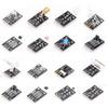 37 IN 1 Sensors for Arduino