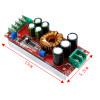 1200W 20A DC Converter Boost/Step-up Module