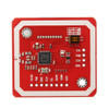 PN532 NFC RFID Reader Writer Module
