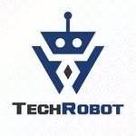 Tech-Robot