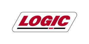 Logic ICs