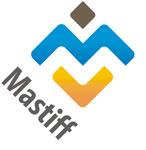 eMastiff