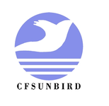 CF Sunbird
