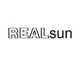 RealSun