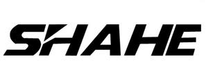 SHAHE